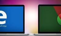 Microsoft acirra briga com Chrome ao indicar que navegador 'come bateria'
