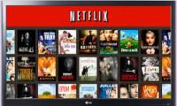 Lei que taxa serviços como o Netflix é sancionada