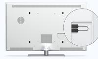 Chega ao Brasil como 'Chromecast' da Microsoft