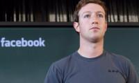 Facebook terá 3 mil moderadores para impedir transmissões ao vivo violentas