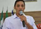 Covid-19: Prefeitura de Barra D`Alcântara proíbe comício e carreata