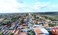 Prefeitura de Pimenteiras segue com as inscrições abertas para concurso