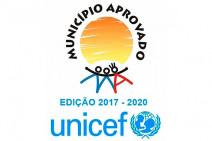 Fórum do Selo Unicef será dia 30 de agosto em Pimenteiras