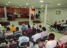 Devido esquecimento, eleitos em Valença receberão subsídios aprovados em 2012