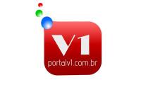 Portalv1 foi eleito como melhor portal de notícias de Valença