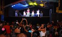 Prefeitura de Francinópolis realiza carnaval das crianças. Fotos e vídeo