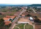 """Lagoa do Sitio é contemplada com o Projeto """"Prato Cheio para o Desenvolvimento"""""""