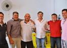 Sábado de encontros políticos em Valença. Veja os detalhes