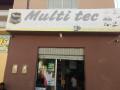 Multi Tec apresenta novidades em sistemas de segurança e conforto