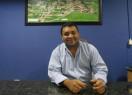 Justiça Eleitoral de Novo Oriente indefere candidatura do prefeito e vice-prefeita
