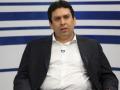 Juiz mantêm condenação e ex-prefeito terá que devolver R$ 3 milhões