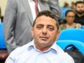 Juiz proíbe prefeito Ribinha de repassar precatórios do Fundef a sindicato