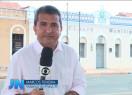 Jornal Nacional repercute cassação dos vereadores em Valença. Assista