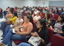Audiência Pública é realizada em Valença com candidatos ao Conselho Tutelar