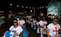 Cavalgada da Missão 2019 foi um grande sucesso em Aroazes. Fotos e vídeos