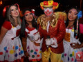 Nesta sexta: Palhaço Leleco será a atração da festa das crianças em Aroazes