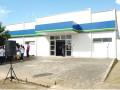 Polícia prende suspeitos de estuprar crianças em Barra D`Alcântara