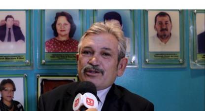 Vereadores de Valença aprovam convocação de secretário e empresário