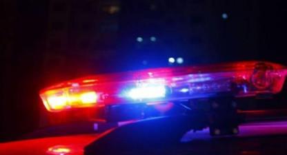 Pai é preso suspeito de agredir o filho de 9 meses dentro de hospital