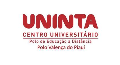 Centro Universitário Uninta EAD oferece cursos para Valença e região