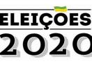 Lista de candidaturas indeferidas em Valença atinge vereadores e ex-gestores