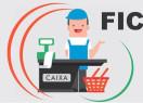 IFPI de Valença prorroga inscrições em curso de Operador de Caixa