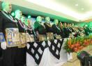 Grande Oriente do Brasil abre ano maçônico em Teresina. Fotos e vídeo
