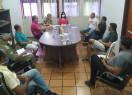 Ceiça Dias se reúne com CDL e deve flexibilizar atividades do comercio