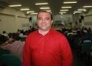 Walfredo Filho rebate denuncia sobre escândalo milionário