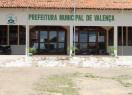 MP expede recomendação para que Prefeitura de Valença pague terço de férias