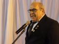 Ex-prefeito Jarbas Matias defende candidatura de Marcelo Costa