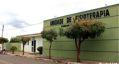 Centro de Atendimento do Covid-19 já está funcionando em Valença