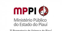 MP expede recomendações para Valença, Pimenteiras e Novo Oriente sobre a RPPS