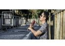 Farol de Alexandria: Cantor valenciano Bruno Farias lança novo videoclipe