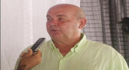 Dois meses: Joaquim Filho cobra pagamento dos garis em Valença