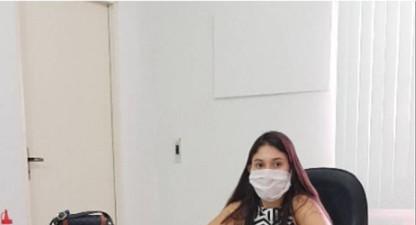 Secretária de Saúde de Valença fala sobre irregularidades na coleta de lixo hospitalar