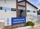 Francinópolis zera números de casos ativos de Covid-19