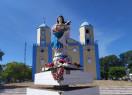 Veja lista dos candidatos a prefeitos, vices e vereadores em Valença do Piaui