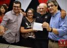 Abimar Lima Verde confirma pré-candidatura a vereador em Lagoa do Sitio