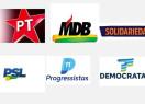 Partidos de Valença e Novo Oriente são intimados pela Justiça Eleitoral