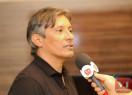 Marcelo Costa se diz surpreso com rompimento do ex-prefeito Alcântara