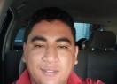 Candidato a vereador em Valença é solto após pagar fiança