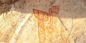 Valença do Piaui 258 anos. Assista ao video