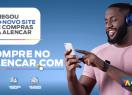 Grupo Alencar lança site de vendas em Valença do Piaui. Veja vídeo