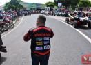 4ª Edição do Rally Vale do Sambito será nesse sábado e domingo em Valença