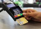 Negociações de contas de energia já podem ser feitas com cartão de crédito