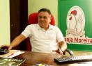 Granja Moreira completa 33 anos e segue firme com inovações e investimentos