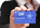 Cartórios no Piauí passam a emitir CPF após convênio com a Receita Federal