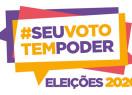 18ª Zona Eleitoral de Valença divulga lista de mesários para as Eleições. Veja lista