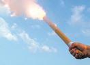Justiça Eleitoral de Aroazes proíbe fogos de artifício na campanha
